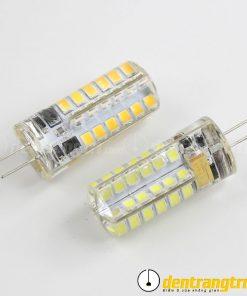 Bóng Đèn LED G4 3W - DBD0009,10