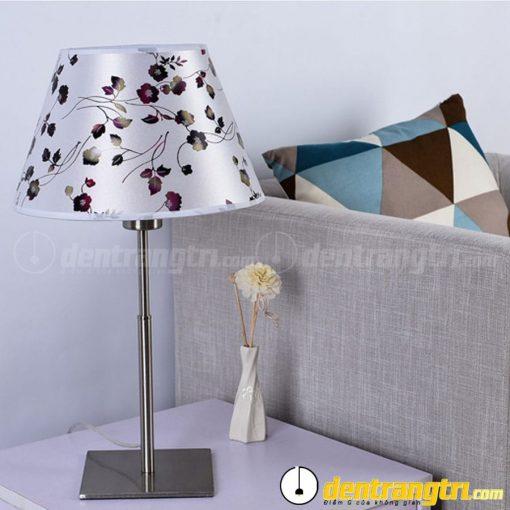 Đèn Bàn Autumn Flower - DB0003