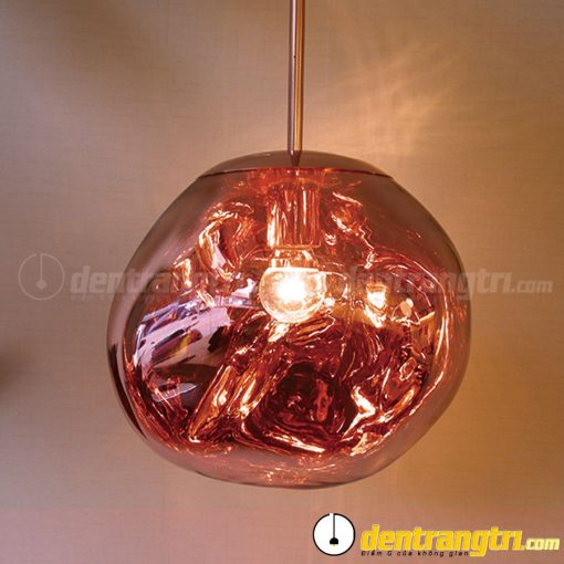 Đèn Thả Dung Nham - DT00104