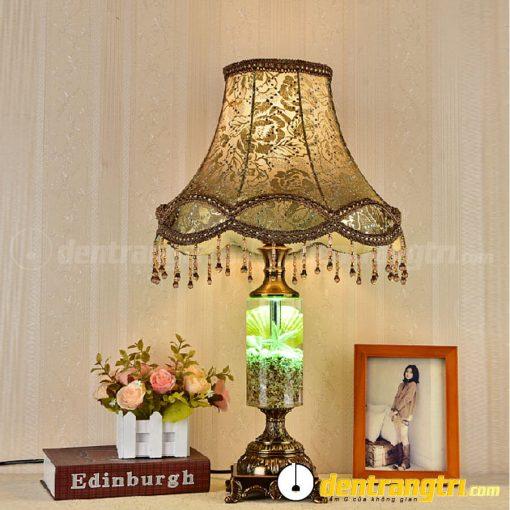 Đèn Bàn Edinburgh - DB0021