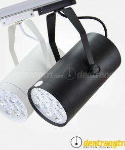 Đèn Rọi Spotlights 12W - DEN0003,4
