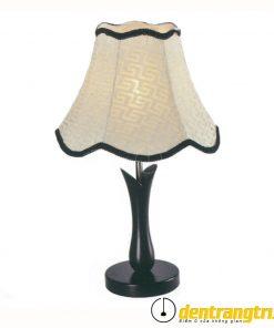 Đèn Bàn Black Tulip - DB0024
