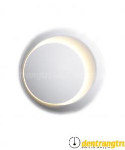 Đèn Vách White Eclipse - DV00135 TR