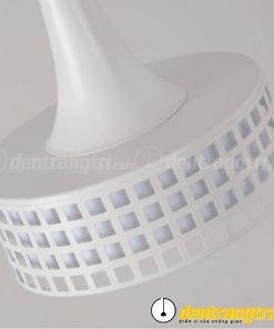 Bộ Đèn Thả Lưới Trắng - DT00068.5