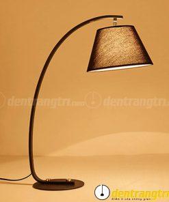 Đèn Bàn Brown Bown - DB0002