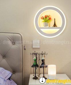 Đèn Vách Eiffen Circle - DV00142