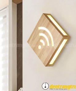 Đèn Vách Wifi - DV00155