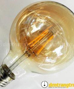 Bóng Đèn G95 E27 4W - DBD0023