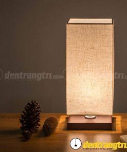 Đèn Bàn Laten Wod - DB0023