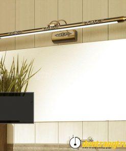 Đèn Soi Tranh Luffia - ST00012