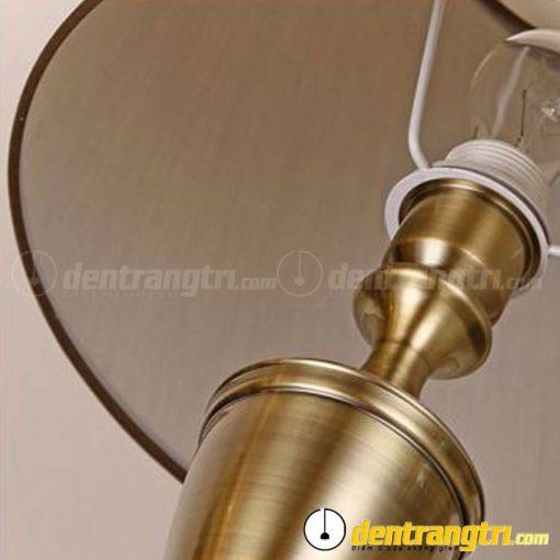 Đèn Cây Aladin - DD0002