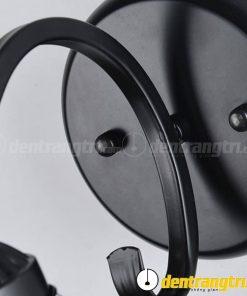 Đèn Vách Đông Sơn - DV00161