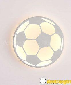 Đèn Vách The Ball - DV00115
