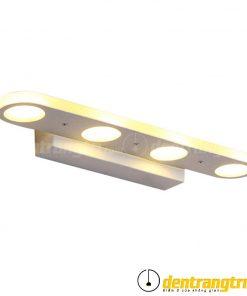 Đèn Soi Tranh No.4 - ST00001