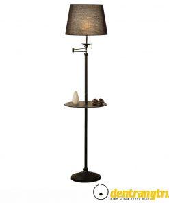 Đèn Cây Black Tail - DD0001