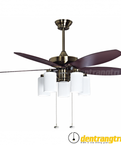 Đèn Quạt Fairy Wings - 42WE-0023