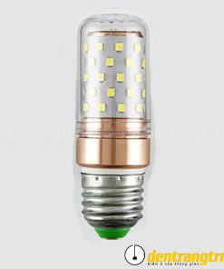 Bóng Đèn Đổi Màu Chuôi E27 - DBD0020.27