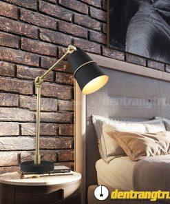 Đèn Bàn Night Golden - DB0018