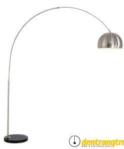 Đèn Cây Silver Flash - DB0016