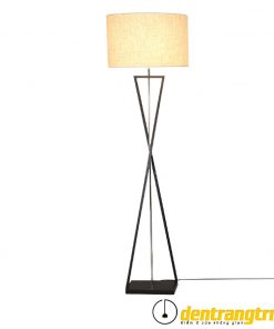 Đèn Cây XCray - DB0015