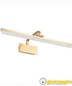 Đèn Soi Tranh Gold Light - ST00007