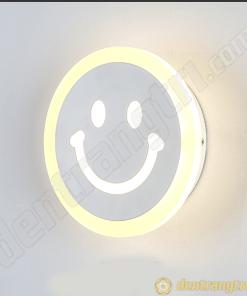 Đèn Vách Smile - DV00037