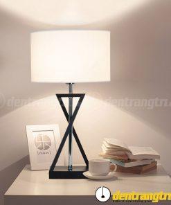 Đèn Bàn XCray - DB0014