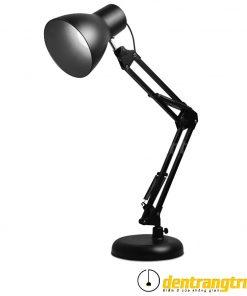 Đèn Bàn Pixar - DB0007