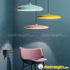 Đèn Thả Nordic Pastel - DT00115