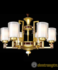 Đèn Chùm Rapunzel - DCSN-C6057-6
