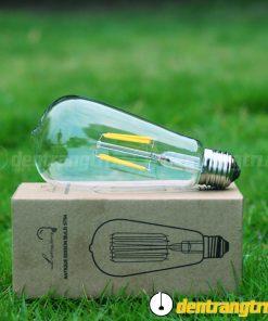 Bóng Đèn Edison ST64 E27 - DBD0011