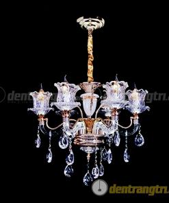 Đèn Chùm Alla Nazimova - DCRML-8057-6
