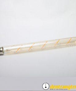 Bóng Đèn T225 Chuôi E27 4W - DBD0024
